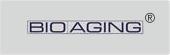 BioAging® & BioLabs GmbH