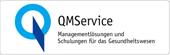 QMService GmbH