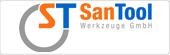 Santool Werkzeug GmbH