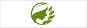 Agentur zur schönen Gärtnerin