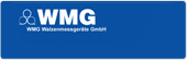 WMG Walzenmessgeräte GmbH